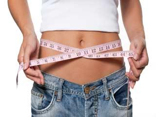 त्यौहारों के पहले वजन घटाने के असरकारी तरीके