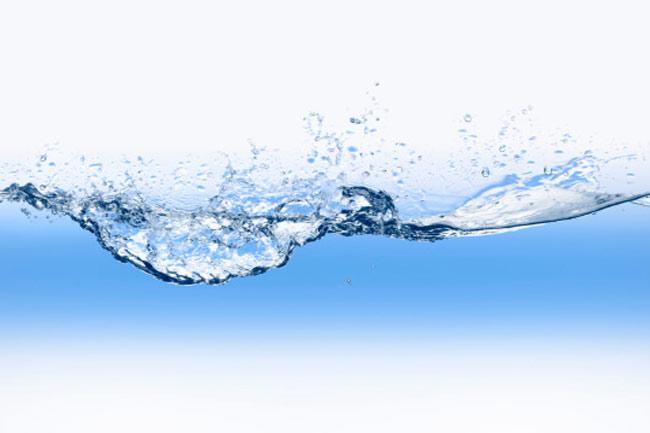 पानी का सही तापमान
