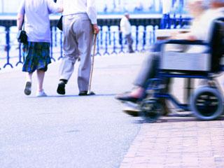 How does one with Hallervorden Spatz Disease get Treated?