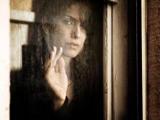 अपनी उदासी को कैसे करें जाहिर