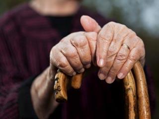 डेमेंशिया का निदान क्यों महत्वपूर्ण है