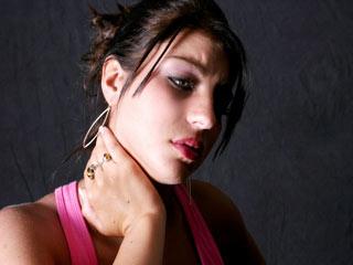 गर्दन की अकड़न से निजात पाने के असरकारी नुस्खे