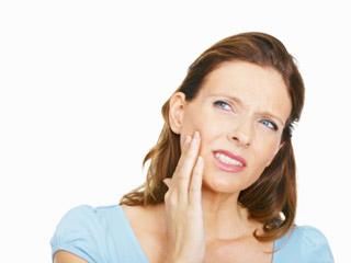 खाने की पसंद दांतों को कर सकती है प्रभावित
