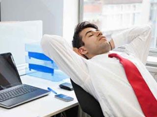 8 टिप्स जो दिलायें आपको परफेक्ट झपकी