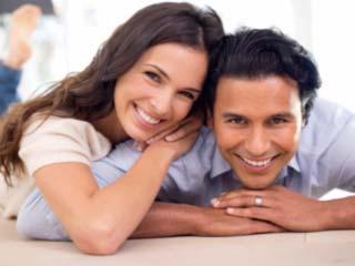 शादी से पहले इन आदतों को छोड़ना बेहतर
