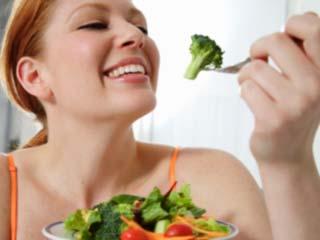 हर रोज पोषण के लिए खायें ये दस आहार