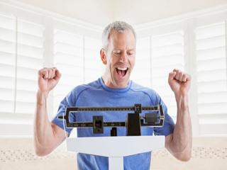 एक मिनट में वजन घटाने के नुस्खे