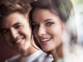 आठ तरीकों से लायें शादीशुदा जीवन में सही संतुलन