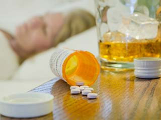 How to Prevent Addiction to Substance Abuse Depressants or Sedative Hypnotic Drugs?