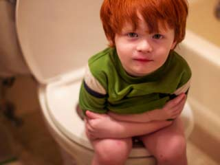 Home Remedies to Combat Diarrhea Effectively