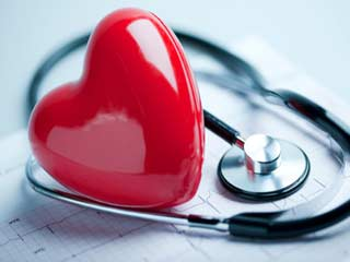7 Symptoms of Congenital Heart Disease