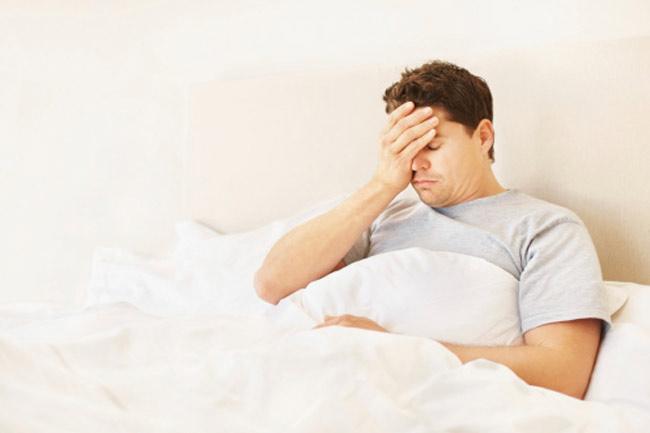 ब्लड ग्रुप से बीमारियों का खतरा