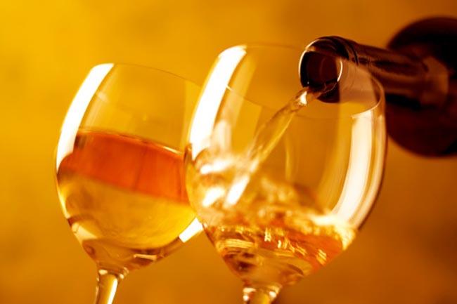 शराब में कटौती