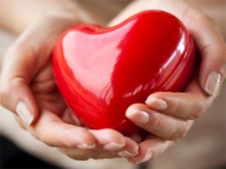 विश्व हृदय दिवस : दिल को स्वस्थ रखने के तरीके