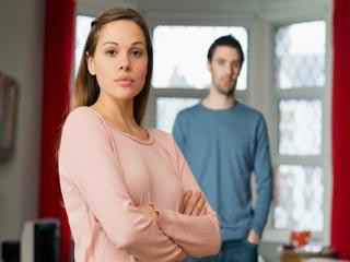 तारीफें जो महिलाओं को गुस्सा दिला सकती हैं