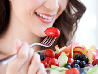 अविश्वसनीय आहार नियम जिन पर है विज्ञान को भी भरोसा