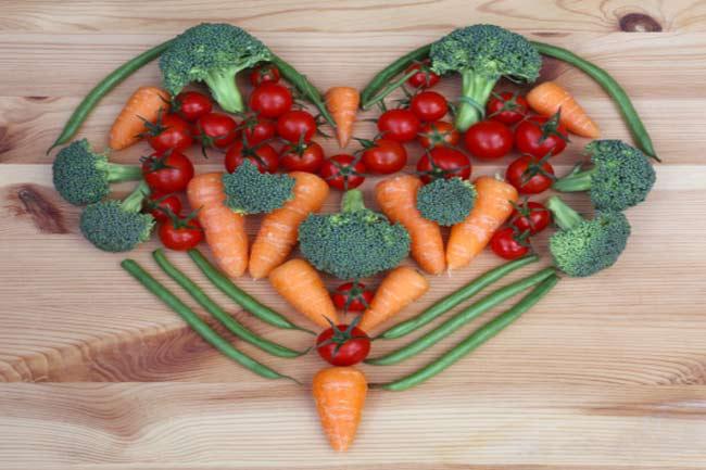 खाद्य पदार्थ जो धमनियों को बंद होने से बचायेगें