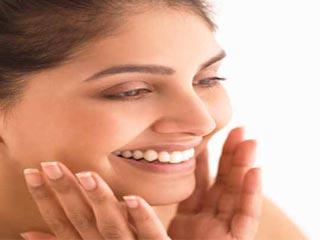 रात को अपनायें ये सात उपाय जो रखें आपकी त्वचा का खयाल