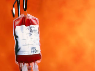 7 Interesting Facts about Blood