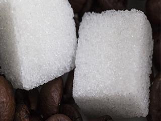 शक्कर से जुड़े कुछ महत्वपूर्ण तथ्य