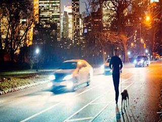 एक्सरसाइज से वायु प्रदूषण के हानिकारक प्रभावों को करें दूर