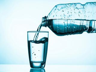 पानी के महत्व से जुड़े सवाल और उनके जवाब
