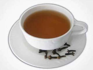 स्वास्थ्य गुणों से भरपूर है लौंग की चाय