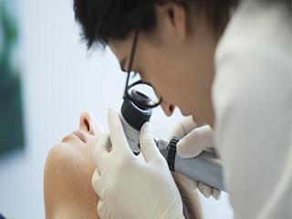 मेलानोमा स्किन कैंसर का उपचार