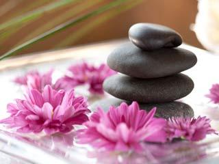 Shila Abhyanga – Massage Your Way to Health