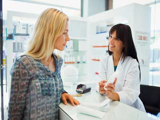 8 Secrets a pharmacist knows and so should you