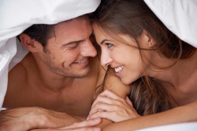 यौन संबंध में बरते सावधानी