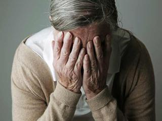 प्राकृतिक तरीकों से करें अल्जाइमर का उपचार