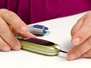 डायबिटीज के जोखिम कारकों के बारे में जानें