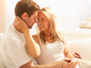 How to Overcome Pain during Intercourse