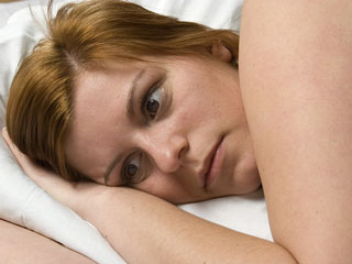 4 Ways in which Lack of Sleep can Make you Fat
