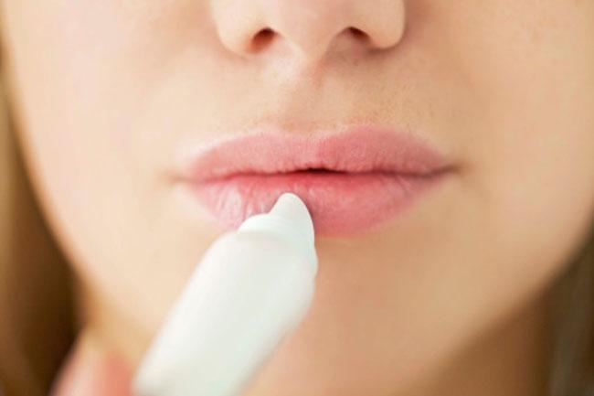 Lip Brightener