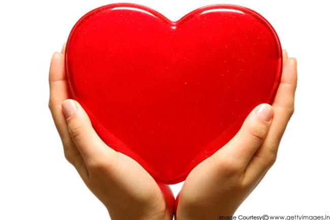दिल के लिये फायदेमंद