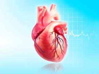आयुर्वेद से दिल को रखें स्वस्थ
