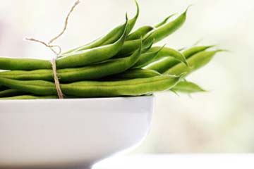 Amazing benefits of cluster beans you did not know!