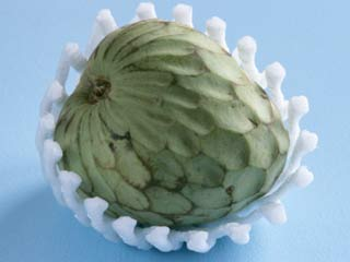 7 Health Benefits of Custard Apples