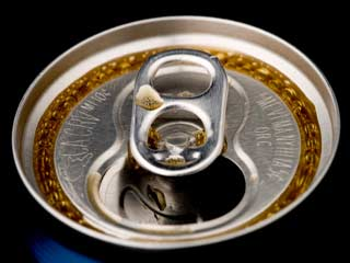 The health risks of diet soda everyone should be aware of