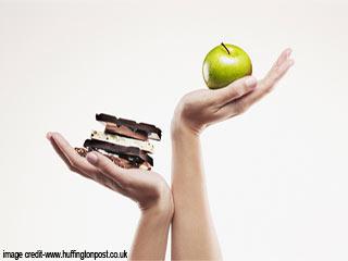 वज़न घटाने के लिए इन आहारों से बचें