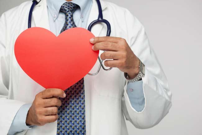 Poor Heart Conditions