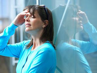 तनाव दूर करने के आसान टिप्स