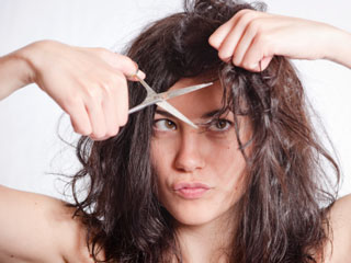 5 Effects of Hard Water on Hair