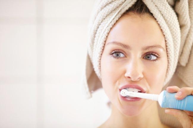 दांतो को कैसे रखें स्वस्थ