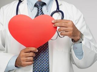 जब रखना हो हृदय स्वस्थ तो लाएं जीवनशैली में ये सुधार