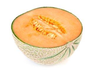 गर्मियों में खरबूजे के बीज खाने के लाभ