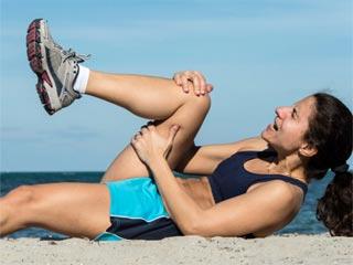 पैर और पिंडली के दर्द से तुरंत छुटकारा पाने के तरीके