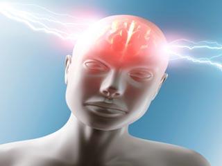 मस्तिष्क के दौरे से कैसे करें बचाव